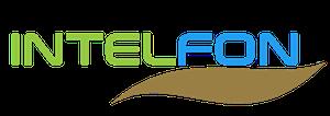 logo-intelfon-trans-horizontal