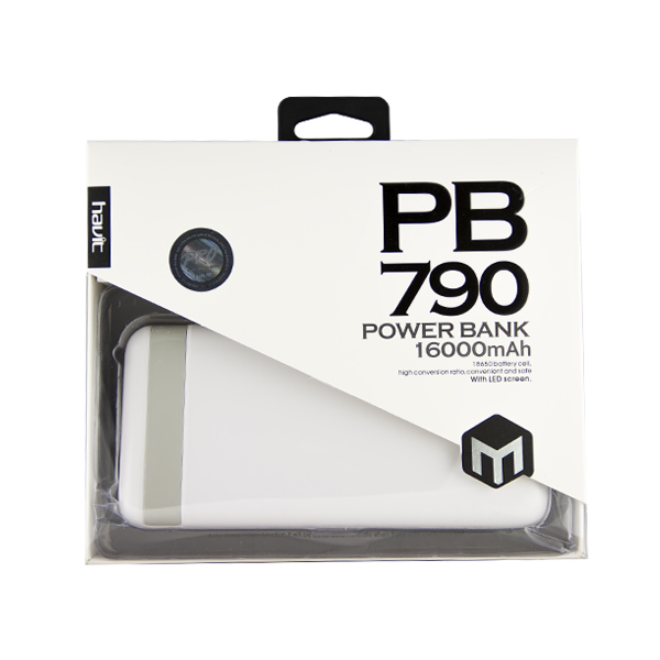 PB790 PowerBank