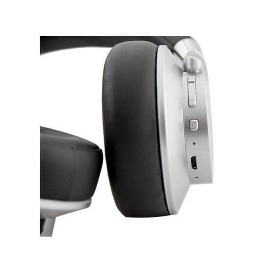 auriculares bluetooth con manos libres HV-F9 LATERAL