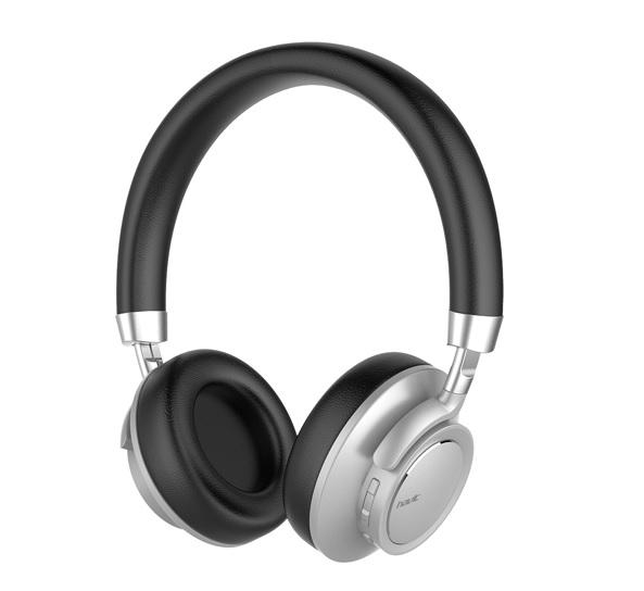 auriculares bluetooth con manos libres HV-F9