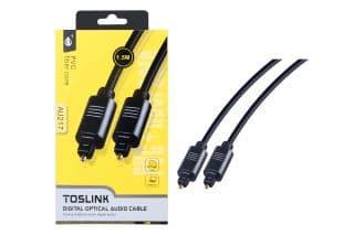 cable audio au217